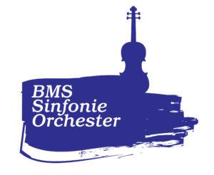 Logo Sinfonieorchester Orchester Marienschule