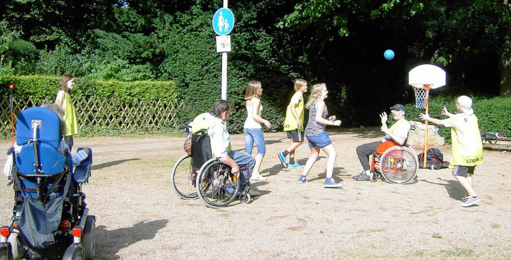 fastenprojekt_marienschule