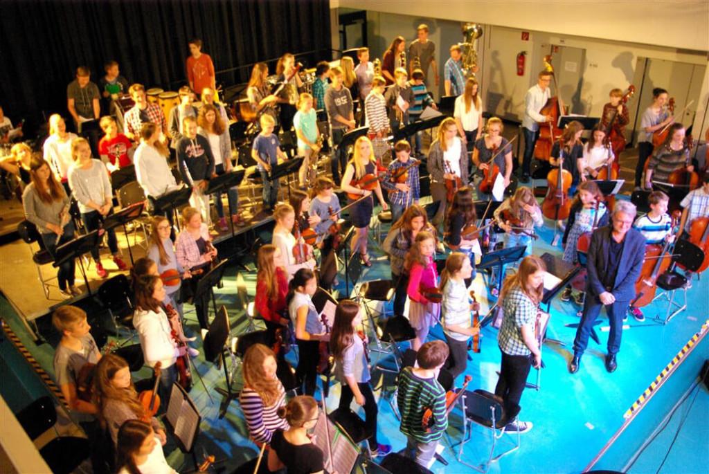 vororchester_marienschule