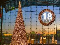 Weihnachtsessen Mönchengladbach.Literatürchen 18 Weihnachten Alleine Bischöfliche Marienschule