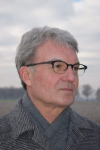 Dr. Dieter Döben