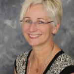 Annette Schröders