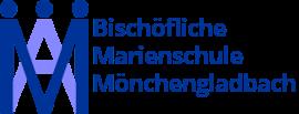 Bischöfliche Marienschule Mönchengladbach
