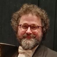 Neuer Hornlehrer im Bläserprojekt