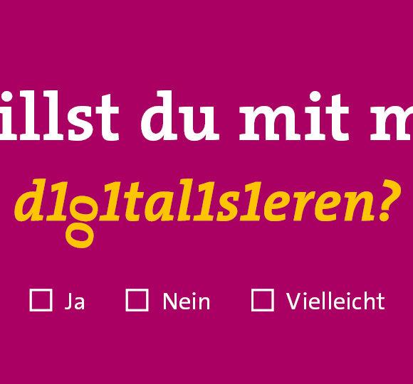 Digitalisierung gemeinsam gestalten (1)