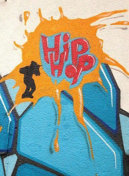 Neue Tanz- AG startet: Hip-Hop und mehr